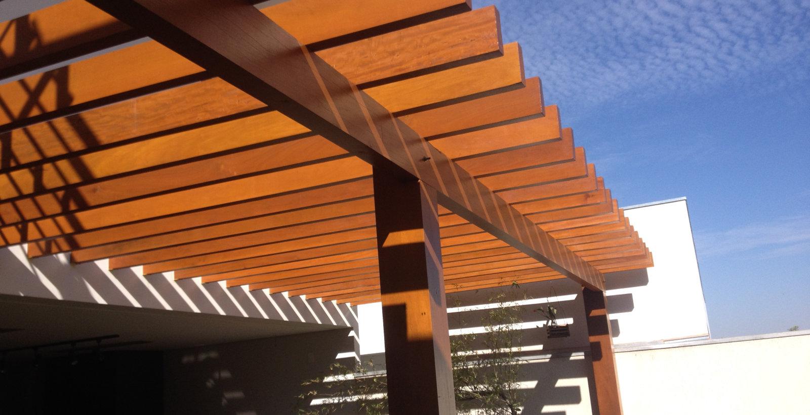 Mademarchi madeiras decks e pergolados #AD531E 1600x821